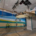 air-space-museum-001